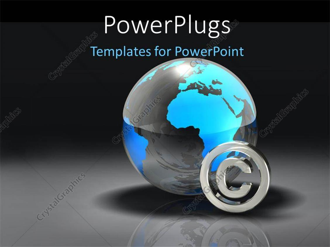 Inserting copyright symbol gallery symbol and sign ideas powerpoint copyright symbol choice image symbol and sign ideas powerpoint template chrome copyright symbol and earth buycottarizona Images