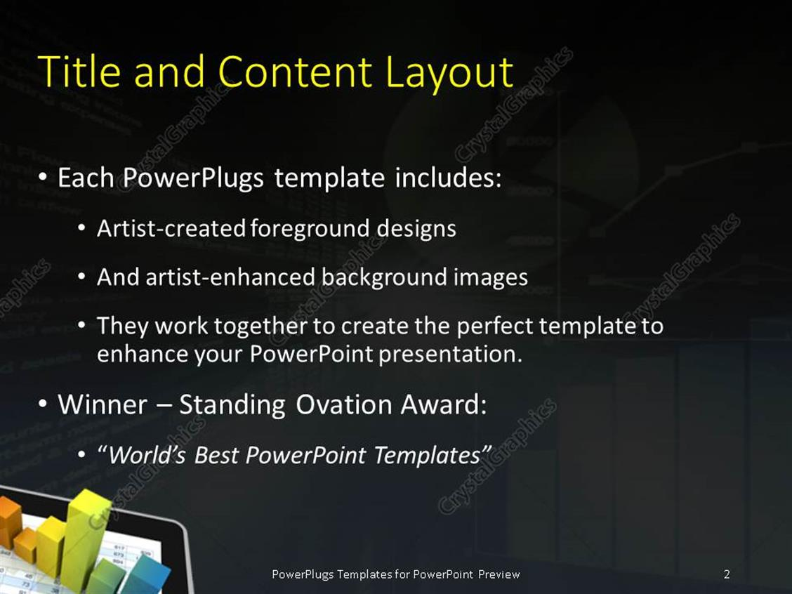 Powerpoint quad chart template gallery templates example free download excellent quad chart template pictures inspiration professional best quad chart template ideas professional resume example ideas toneelgroepblik Image collections