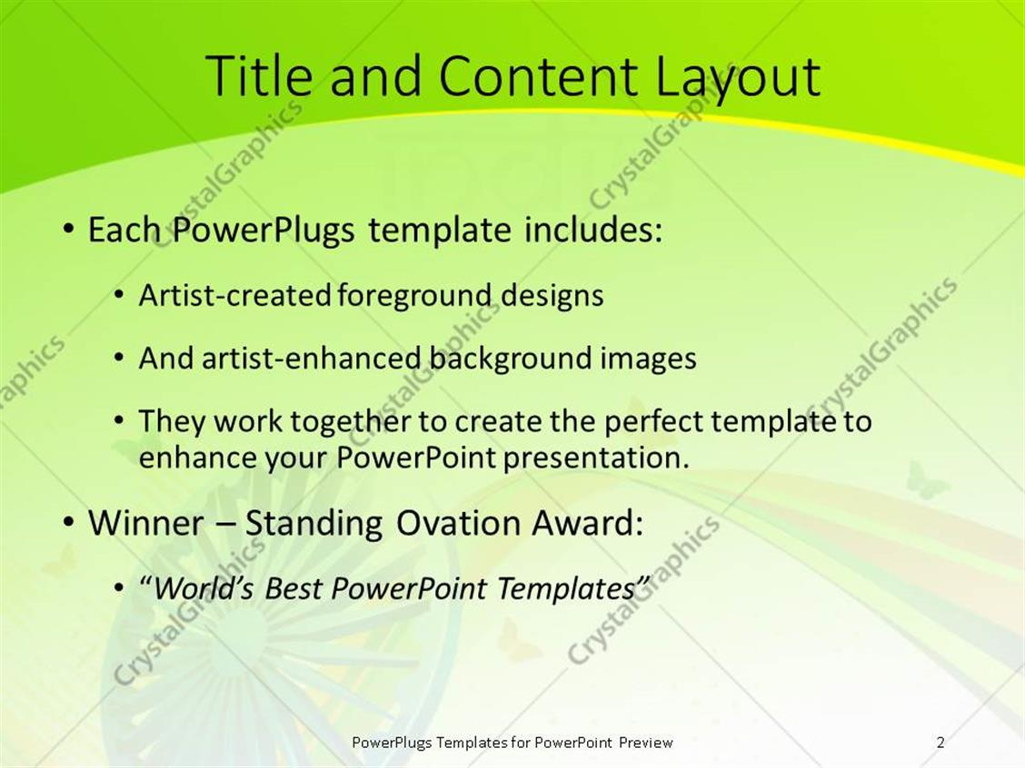 Powerpoint template creative background with indian flag color 3d powerpoint products templates secure toneelgroepblik Images