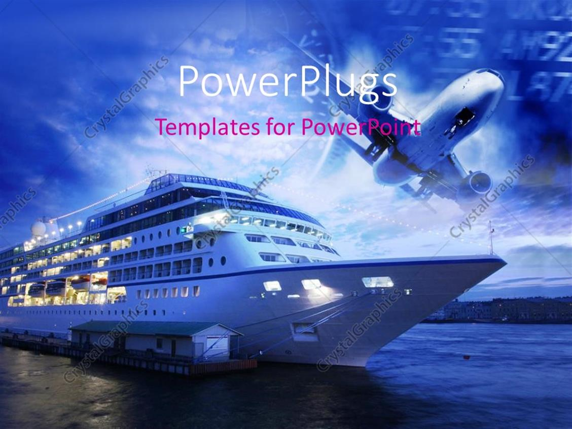 ocean themed powerpoint templates htda info