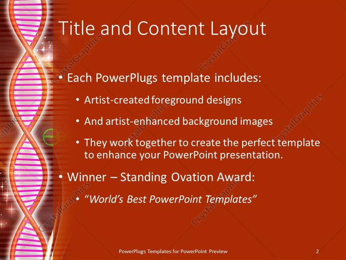 Famous award powerpoint template pictures inspiration example hollywood powerpoint template gallery templates example free toneelgroepblik Images
