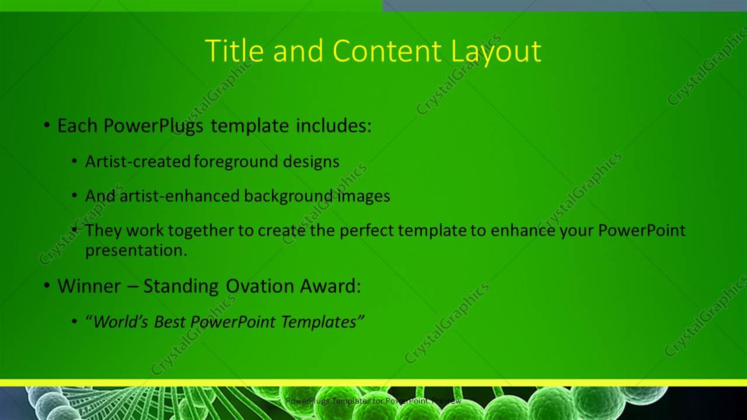 Cute biology powerpoint templates gallery example resume ideas cell powerpoint template images templates example free download alramifo Images