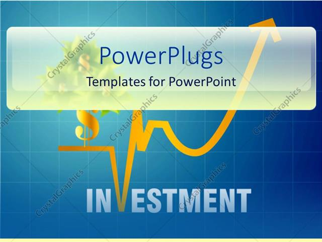 powerpoint how to bring text to front