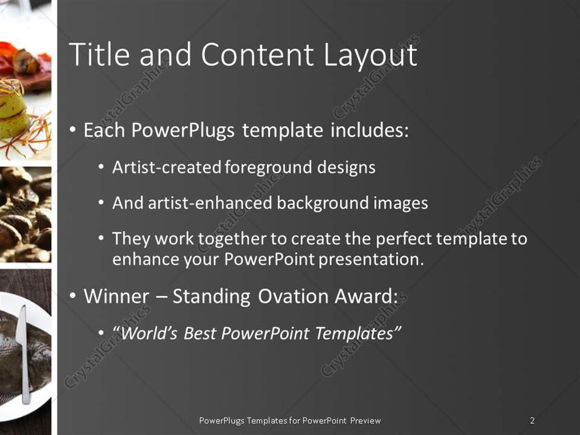 Steve jobs powerpoint template choice image templates example excellent apple inc powerpoint template ideas professional powerpoint template food collage with grey color 12731 alramifo toneelgroepblik Images