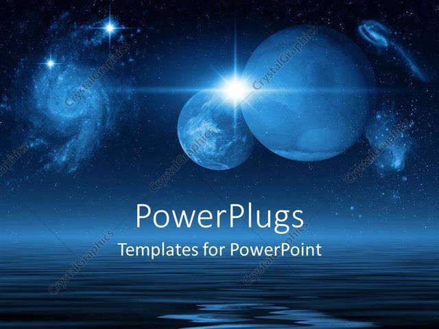 Galaxy powerpoint templates akbaeenw galaxy powerpoint templates toneelgroepblik Images