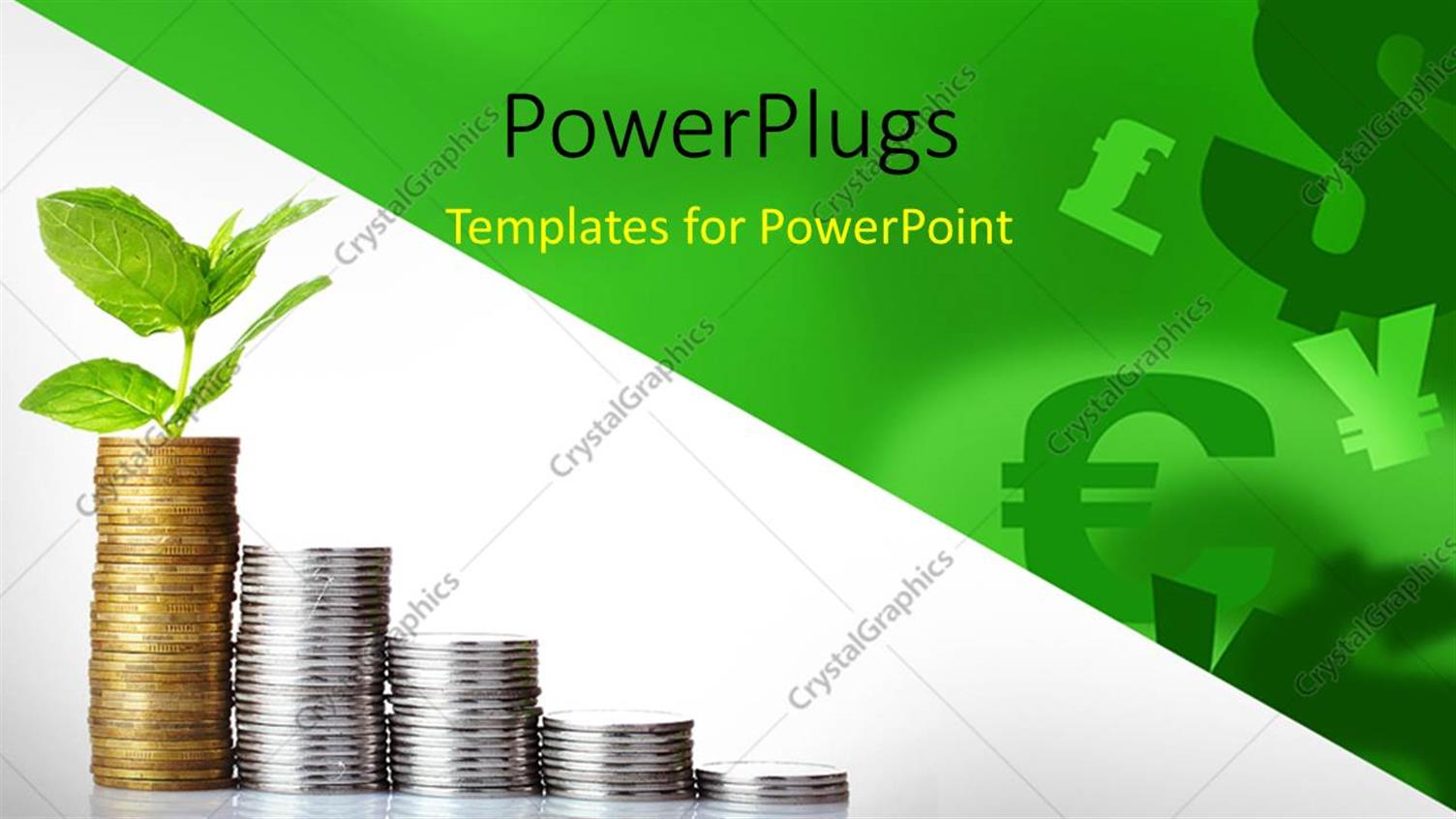 Excellent financial powerpoint template ideas documentation powerpoint templates money choice image templates example free toneelgroepblik Choice Image