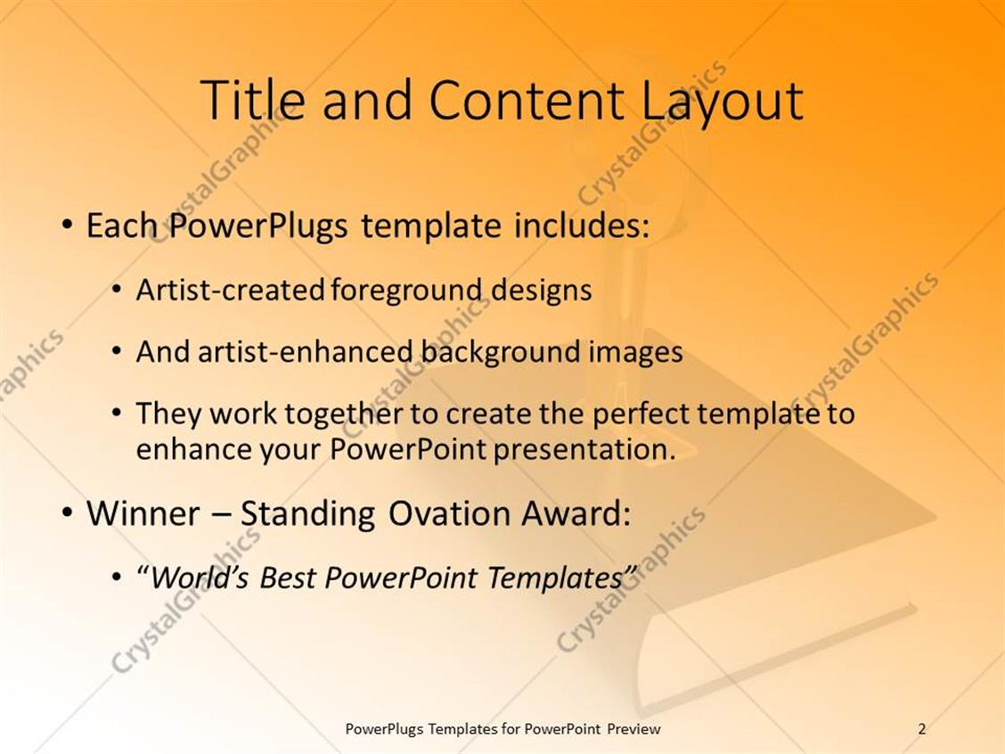 Powerpoint template gold key in black book lock 18165 powerpoint products templates secure alramifo Gallery
