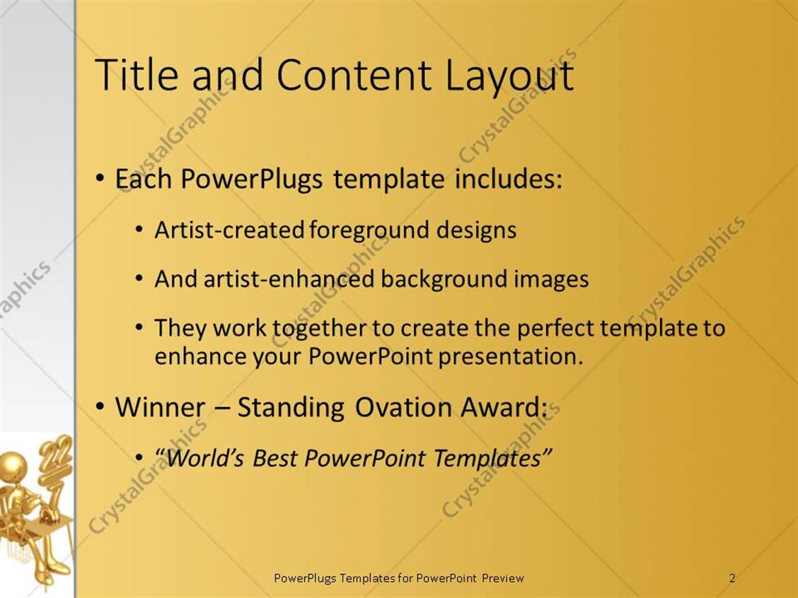 Powerpoint template golden student studying math at school desk powerpoint products templates secure alramifo Images