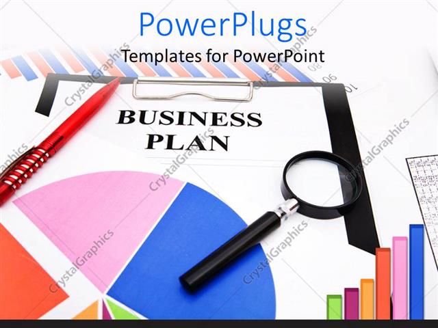 Powerpoint template a graph and a paper with a text that spell out powerpoint template displaying a graph and a paper with a text that spell out the words toneelgroepblik Image collections