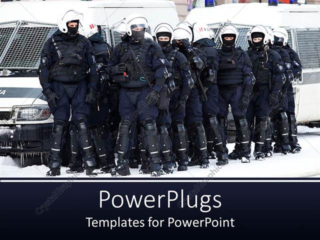Police powerpoint templates powerpoint backgrounds for police.