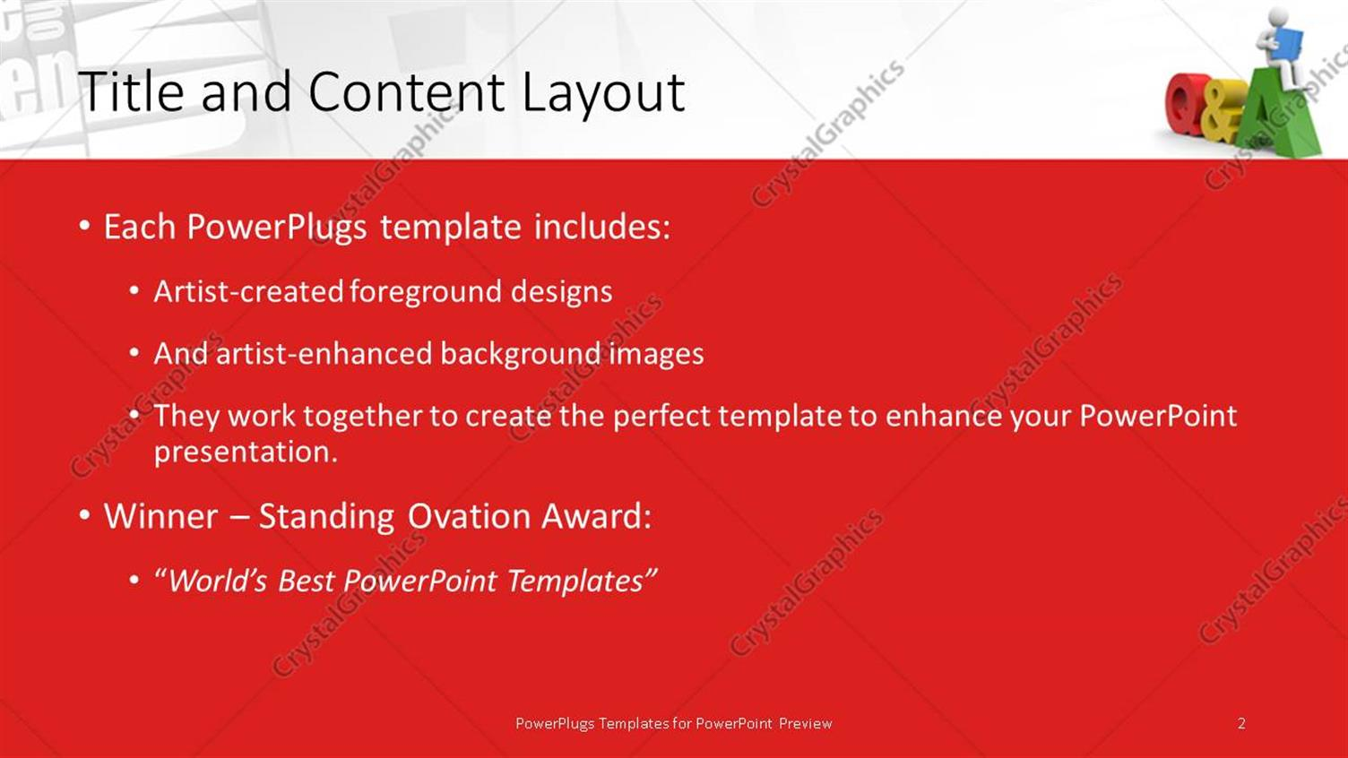 Powerpoint template human figures sitting with a book on question powerpoint products templates secure alramifo Choice Image