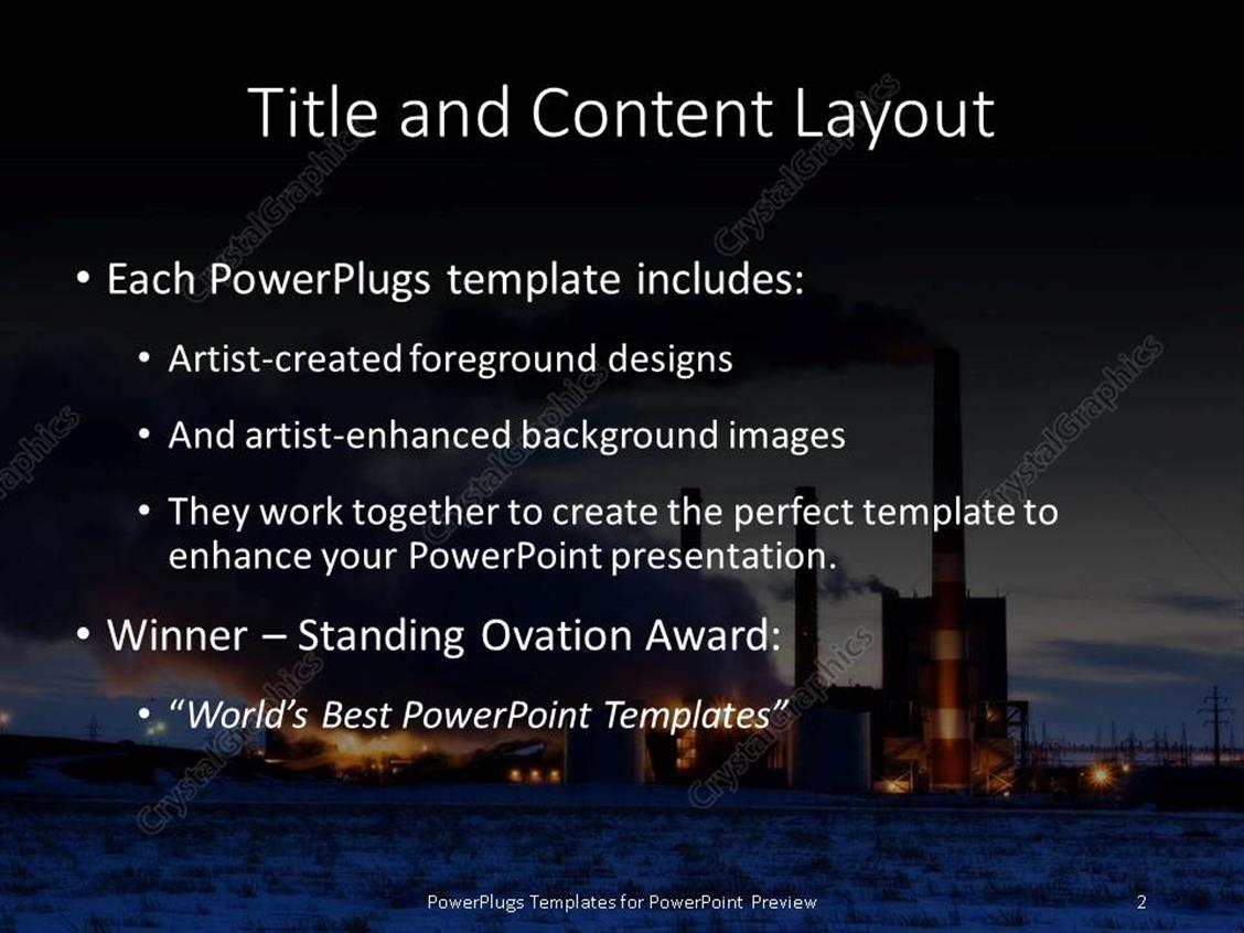 Famous Ucsf Powerpoint Template Ornament - Examples Professional ...