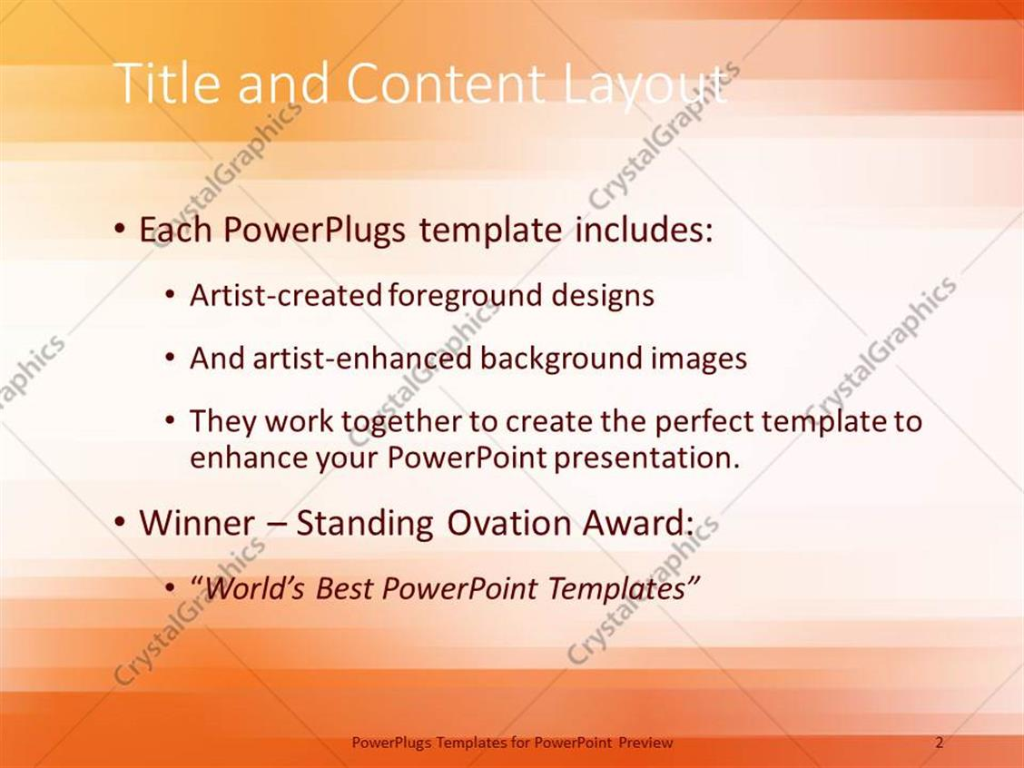 Excellent japan powerpoint template gallery example resume and generous japan powerpoint template photos example resume and toneelgroepblik Gallery