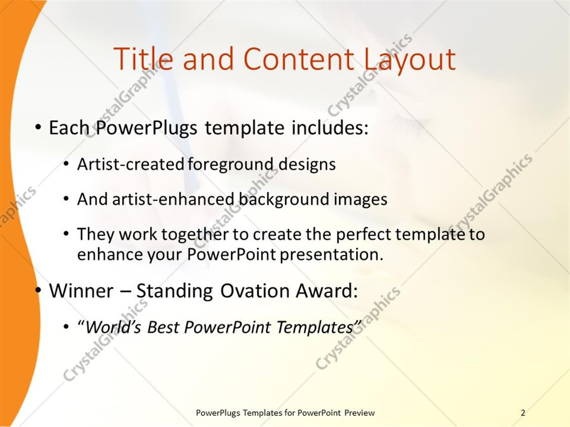 Powerpoint template kid working in the classroom with blurr powerpoint products templates secure alramifo Gallery