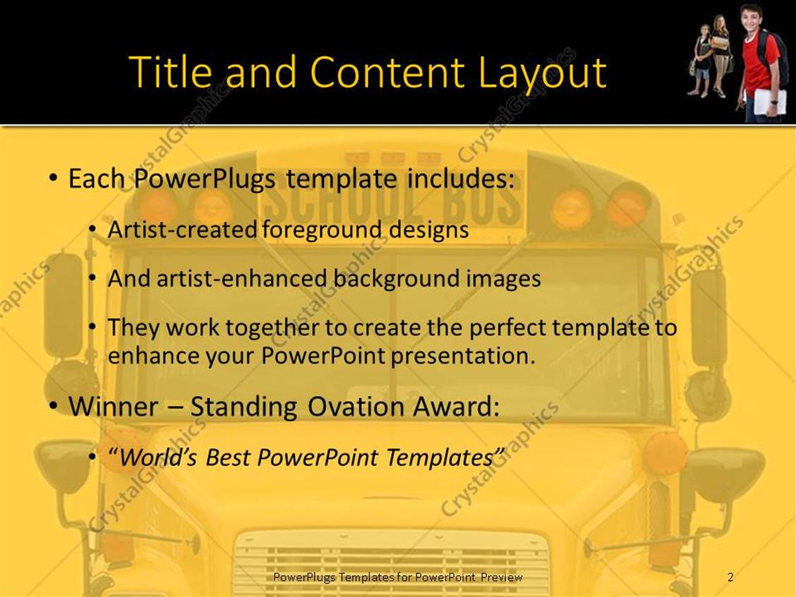 Powerpoint template free download safety choice image powerpoint powerpoint templates awards presentation free images powerpoint powerpoint templates free download safety choice image powerpoint school toneelgroepblik Choice Image