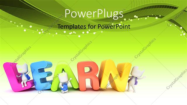 powerpoint templates for kids