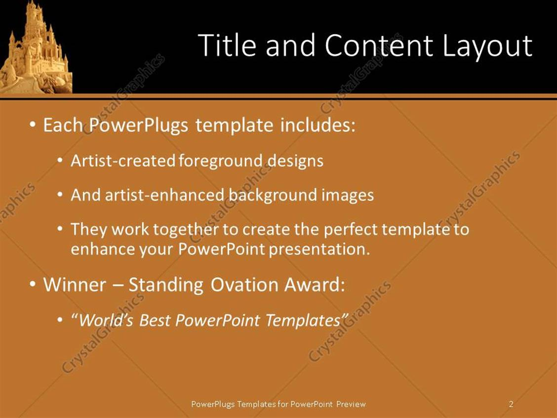 Ancient greece powerpoint template images templates example free powerpoint template free download egypt image collections egyptian powerpoint template image collections templates example comfortable black toneelgroepblik Images