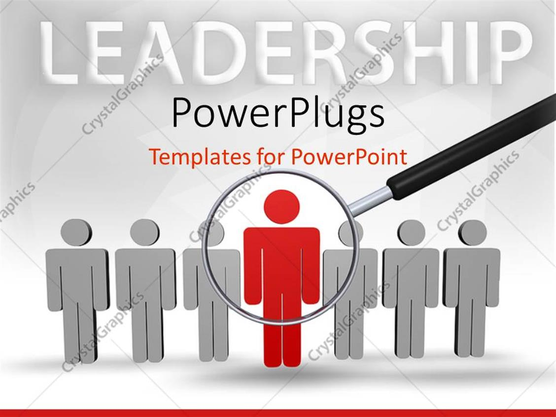Pretty leadership powerpoint template images entry level resume fine leadership powerpoint template contemporary documentation alramifo Images