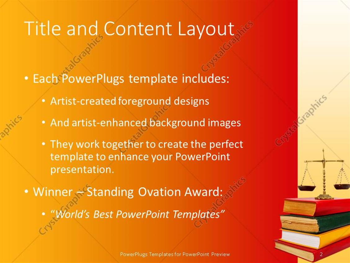 Law powerpoint template choice image templates example free download law enforcement powerpoint templates images templates example free law powerpoint template images templates example free download alramifo Image collections