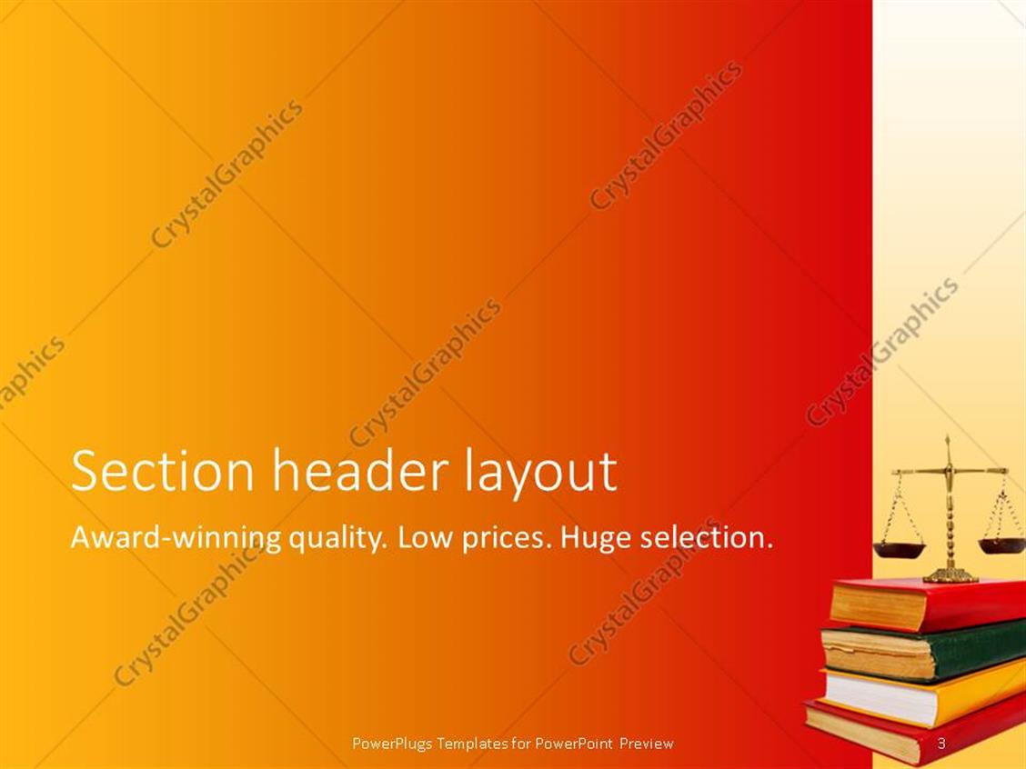 Law powerpoint templates gallery templates example free download comfortable legal powerpoint templates free photos example powerpoint templates free download justice images powerpoint alramifo gallery toneelgroepblik Choice Image