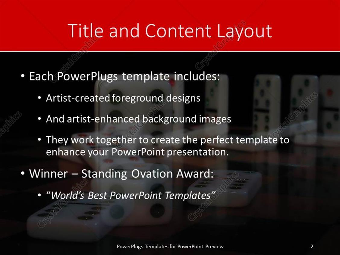 Trivia template powerpoint choice image templates example free trivia powerpoint template choice image templates example free safety powerpoint template choice image templates example free toneelgroepblik Images