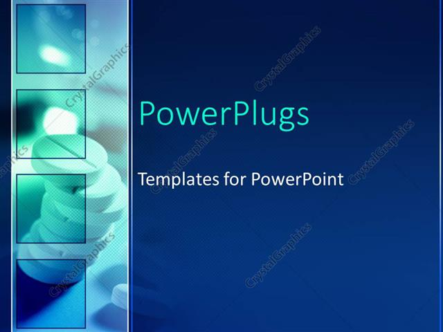 Powerpoint template medical theme with stack of pills and four powerpoint template displaying medical theme with stack of pills and four icons with dark blue background toneelgroepblik Images