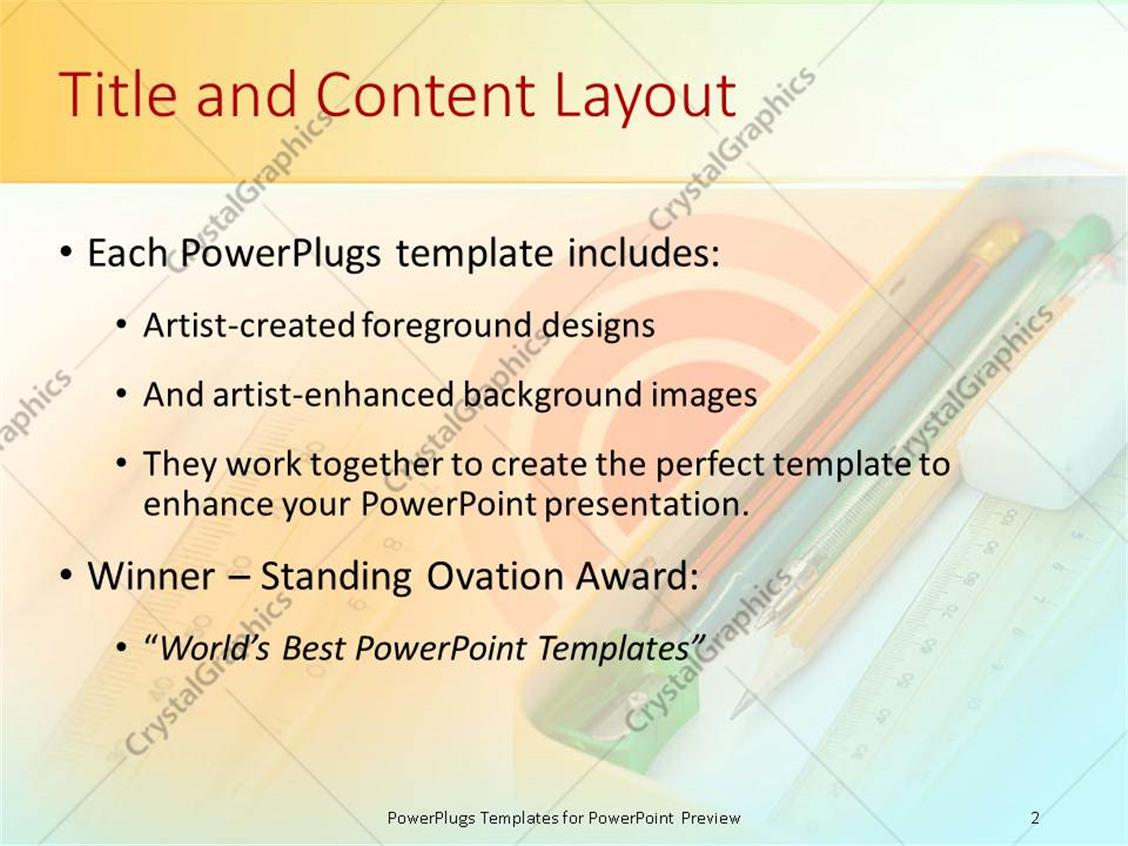 Fine math powerpoint template ideas example resume and template powerpoint templates upm images powerpoint template and layout toneelgroepblik Images