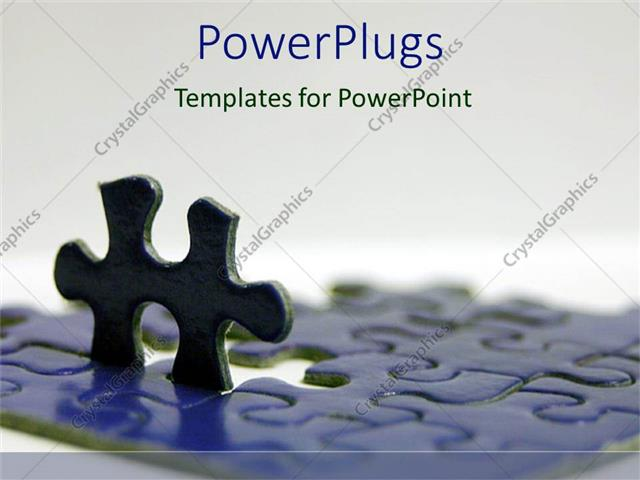 Powerpoint templates missing choice image powerpoint template and powerpoint template missing puzzle piece standing upright over powerpoint template displaying missing puzzle piece standing upright toneelgroepblik Images