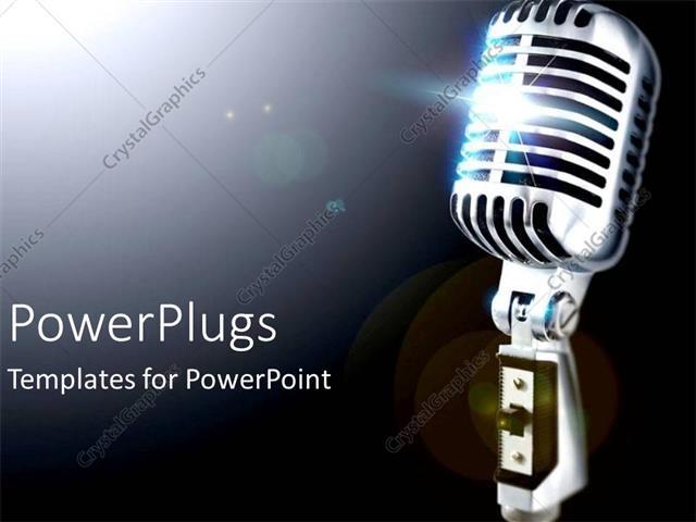 powerpoint music theme - Monza berglauf-verband com