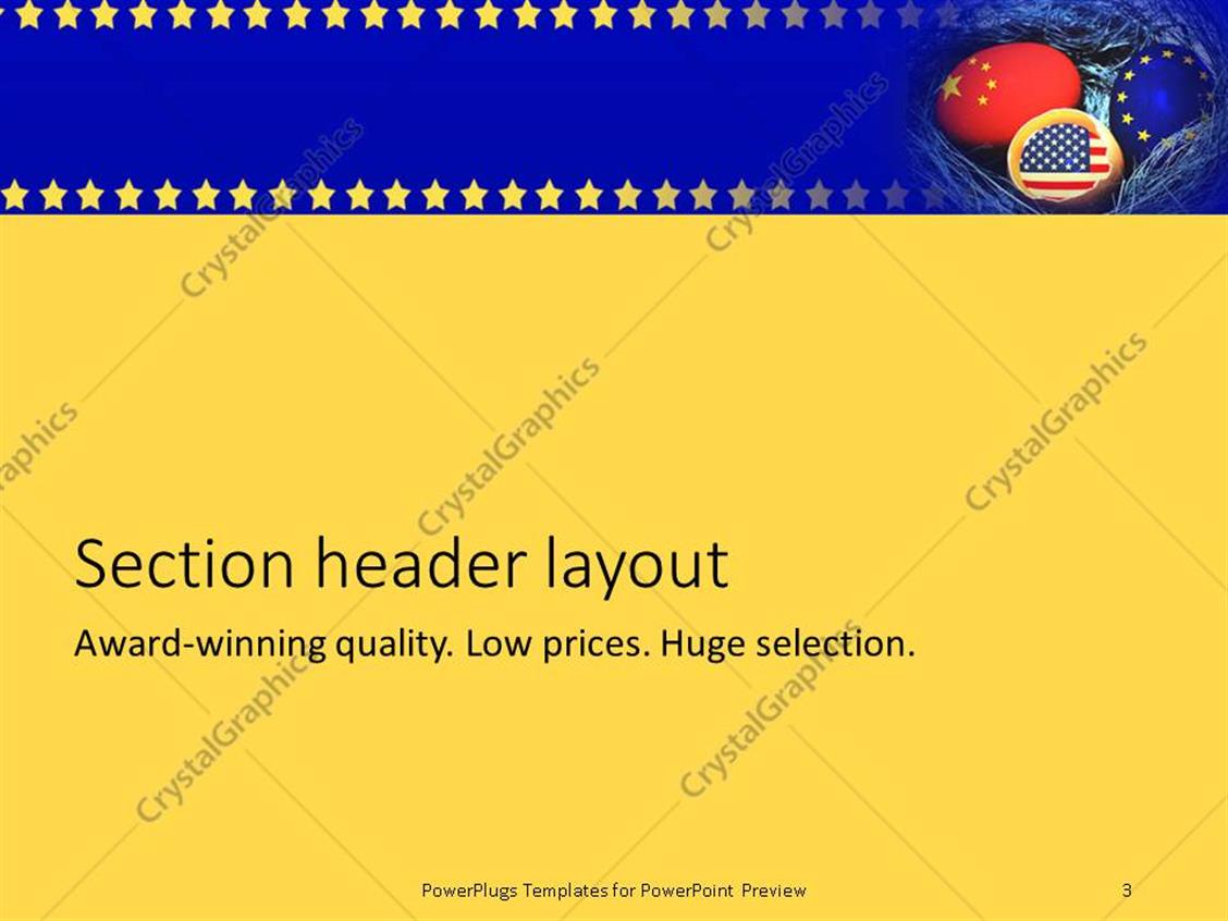 Global powerpoint template gallery templates example free download beautiful global powerpoint template images entry level resume european union powerpoint template images templates example free toneelgroepblik Image collections