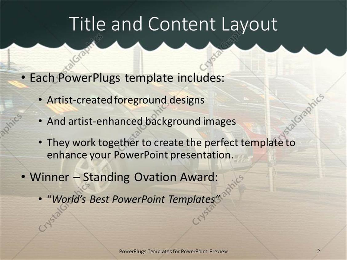 of fortune 1000 companies use our powerpoint products templates secure