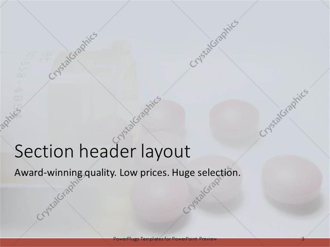 Powerpoint template cute image collections templates example comfortable cute templates for powerpoint pictures inspiration cute powerpoint template medical gallery professional resume alramifo image toneelgroepblik Choice Image