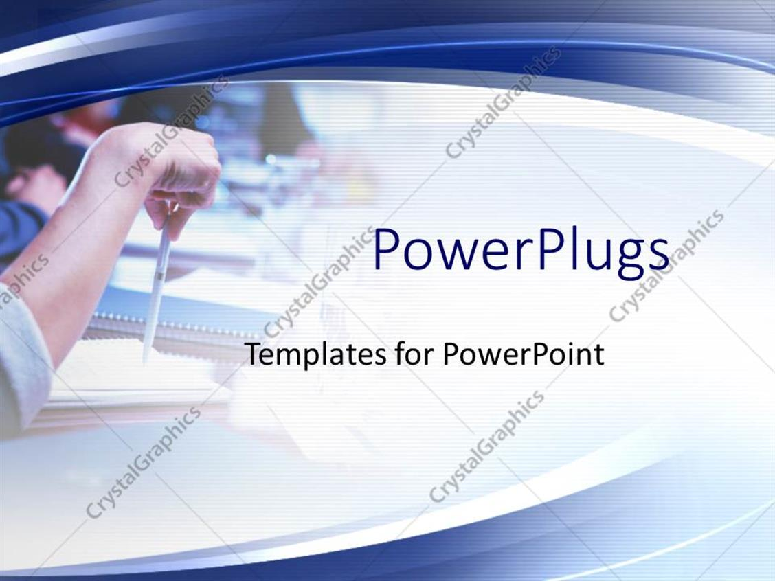 Powerpoint template office meeting theme with hands notebooks powerpoint template displaying office meeting theme with hands notebooks and pens education college alramifo Image collections