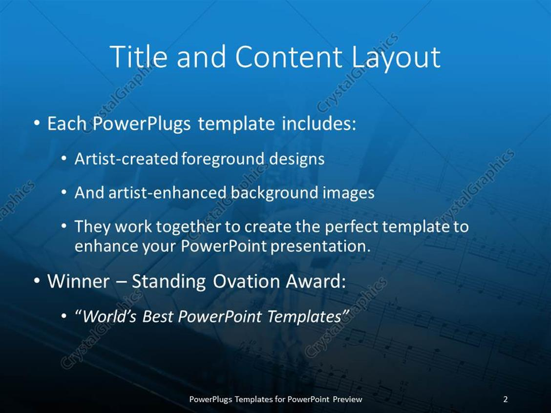 Powerpoint template an open music note page and a piano by the side powerpoint products templates secure toneelgroepblik Choice Image