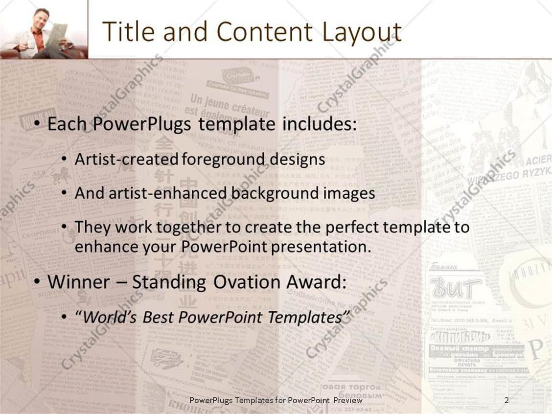 Microsoft powerpoint newspaper template images templates example powerpoint newspaper templates choice image templates example powerpoint template newspaper gallery templates example free powerpoint newspaper toneelgroepblik Image collections