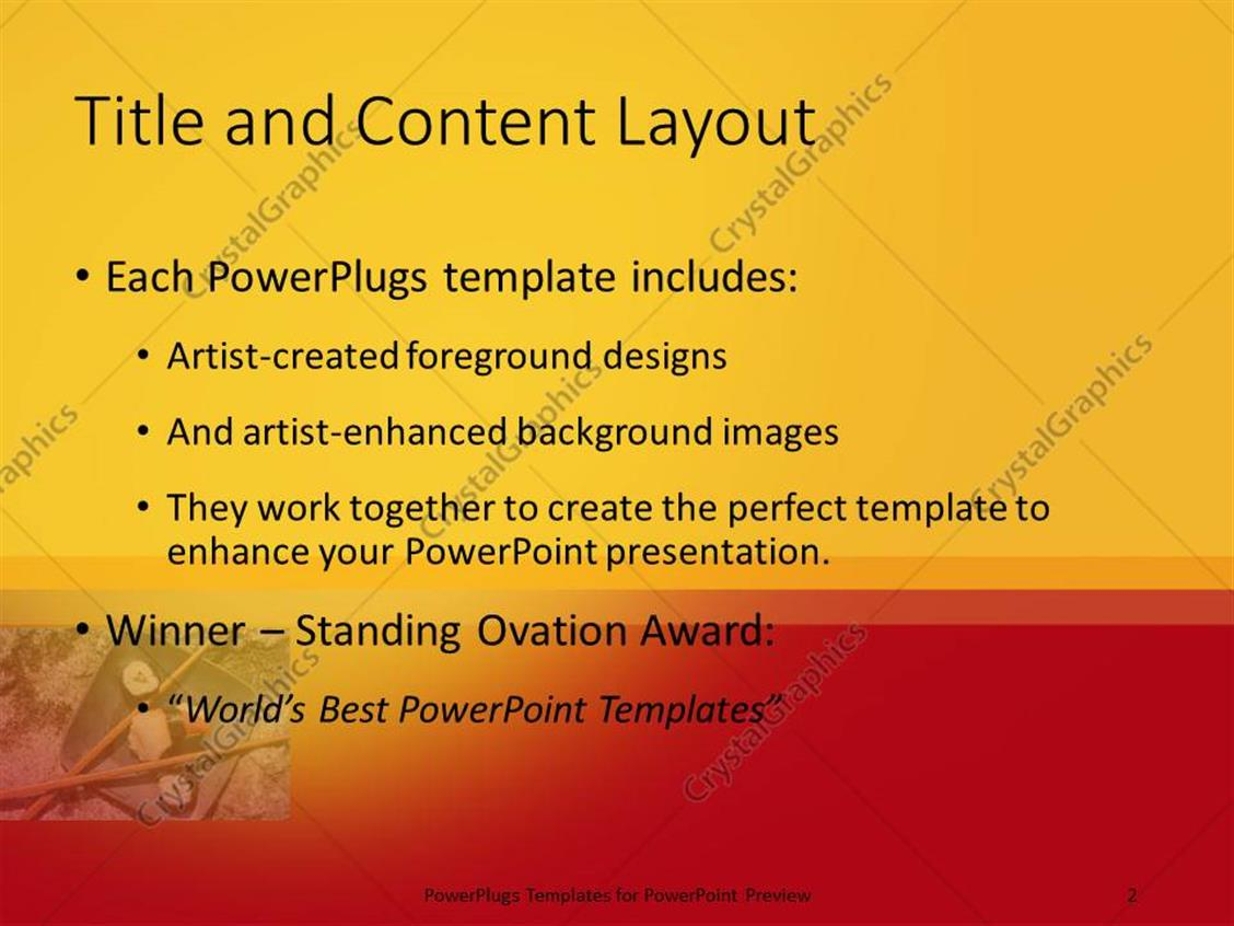 Spongebob powerpoint template gallery templates example free download spanish powerpoint templates images templates example free download spongebob powerpoint template images templates example free download toneelgroepblik Images