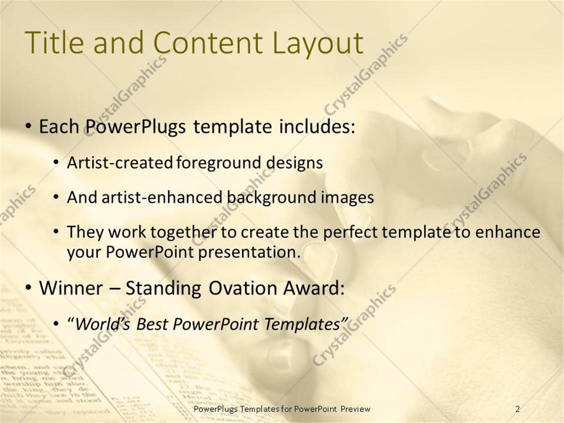 Tolle Powerpoint Buchvorlage Bilder - Beispiel Anschreiben für ...