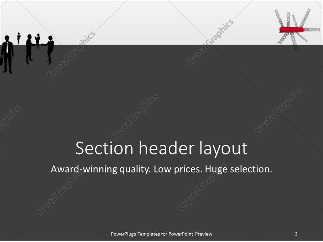 Powerpoint templates mathematics free download choice image powerpoint templates math gallery templates example free download free math powerpoint templates gallery templates example free toneelgroepblik Choice Image