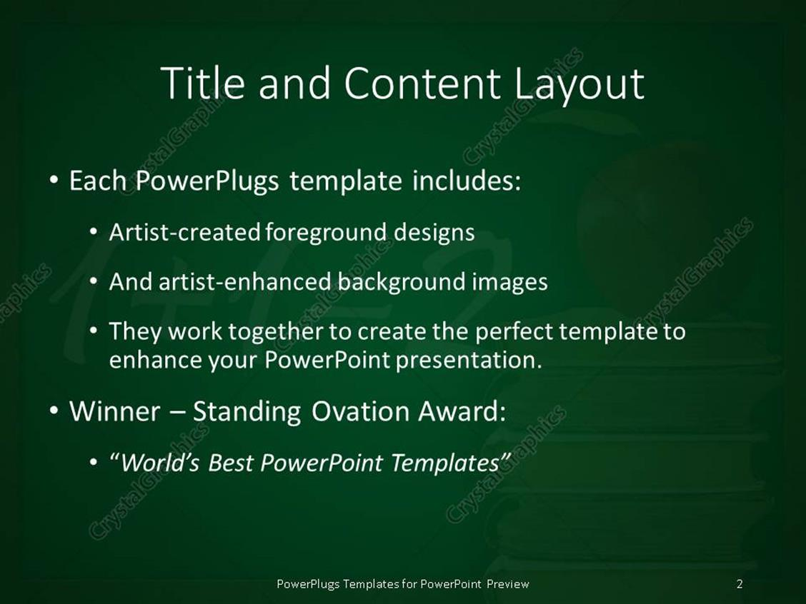 Powerpoint template red apple on pile of old books and arithmetic powerpoint products templates secure toneelgroepblik Image collections