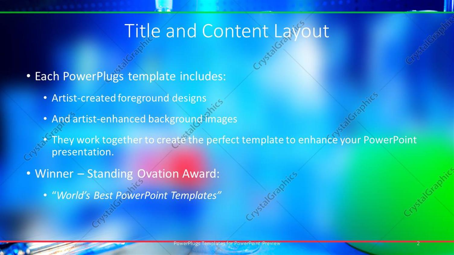Powerpoint template research laboratory with medical science powerpoint products templates secure toneelgroepblik Image collections