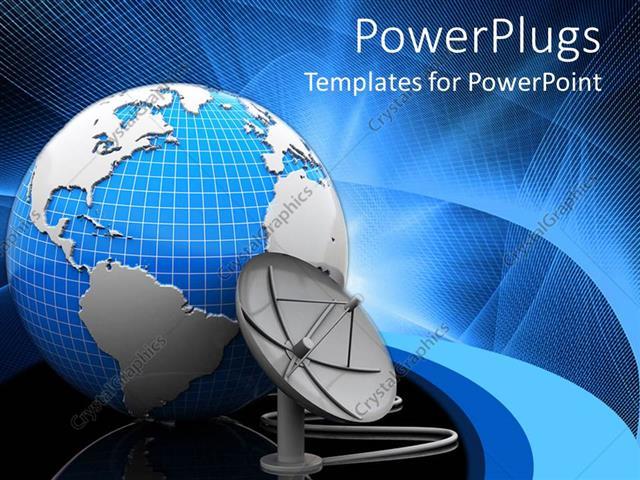 Satellite powerpoint akbaeenw satellite powerpoint toneelgroepblik Images