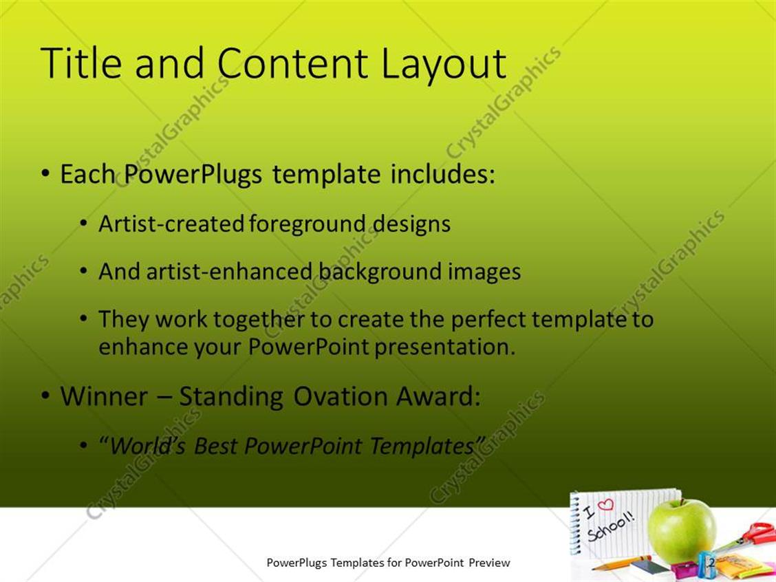 Free powerpoint templates school gallery templates example free powerpoint template school supplies with apple and message i love powerpoint products templates secure alramifo gallery toneelgroepblik Images