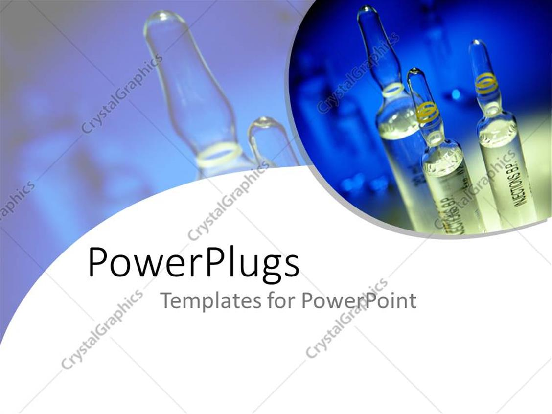 Powerpoint template science lab experiment pharmaceutical research powerpoint template displaying science lab experiment pharmaceutical research development toneelgroepblik Choice Image