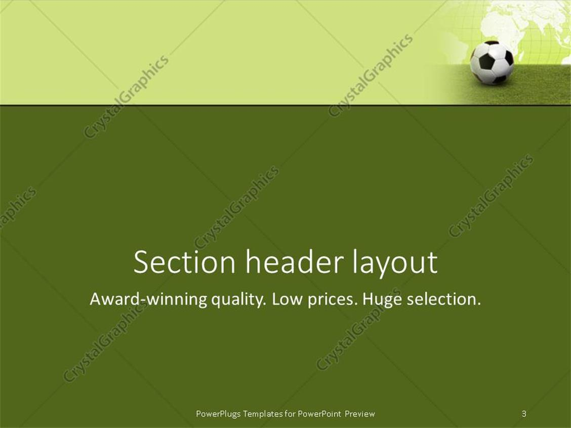 Green award certificate powerpoint background template images green award certificate powerpoint background template images green award certificate powerpoint background template image green award yelopaper Images
