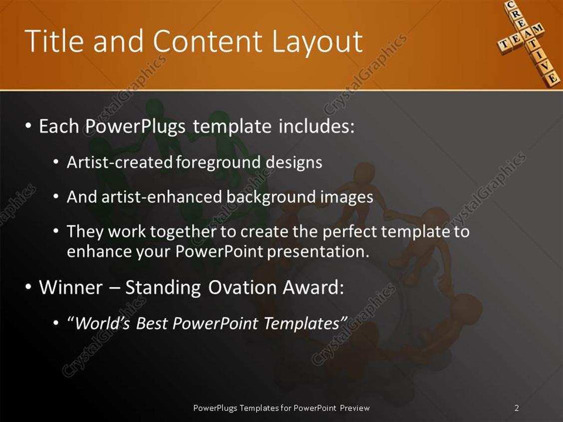 Best Powerpoint Scoreboard Template Gallery - Professional Resume ...