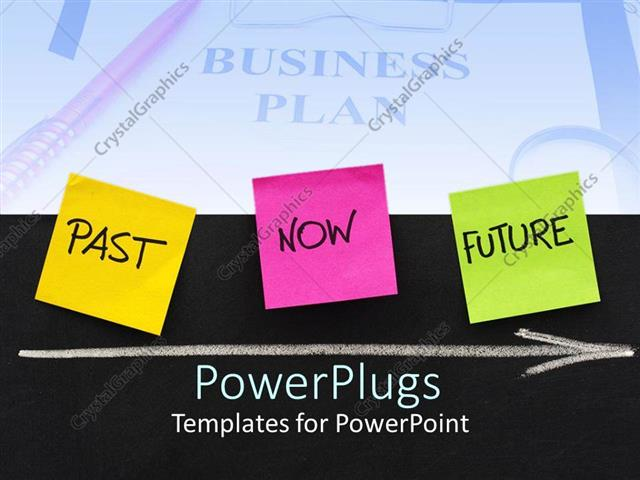 Future Business Plan PowerPoint PPT Presentations