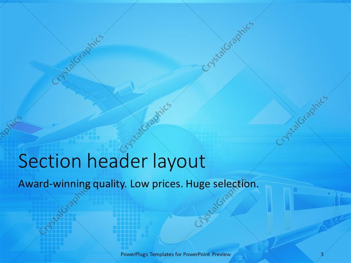 Travel themed powerpoint template image collections templates powerpoint template travel theme with modern train and flying powerpoint products templates secure alramifo image collections toneelgroepblik Choice Image