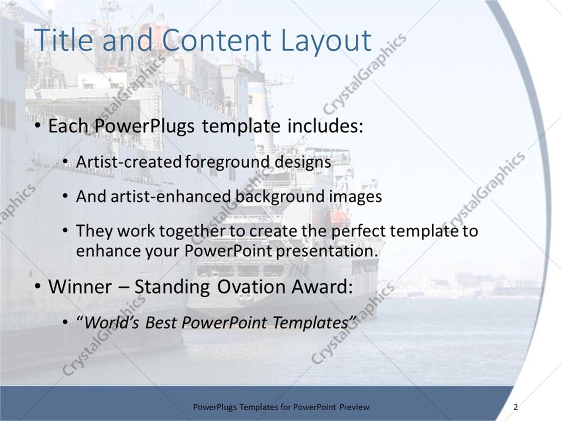 Excellent powerpoint pyramid template pictures inspiration stunning create template in powerpoint pictures inspiration alramifo Images