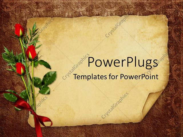 Unduh 88 Koleksi Background Power Point Vintage Gratis Terbaru