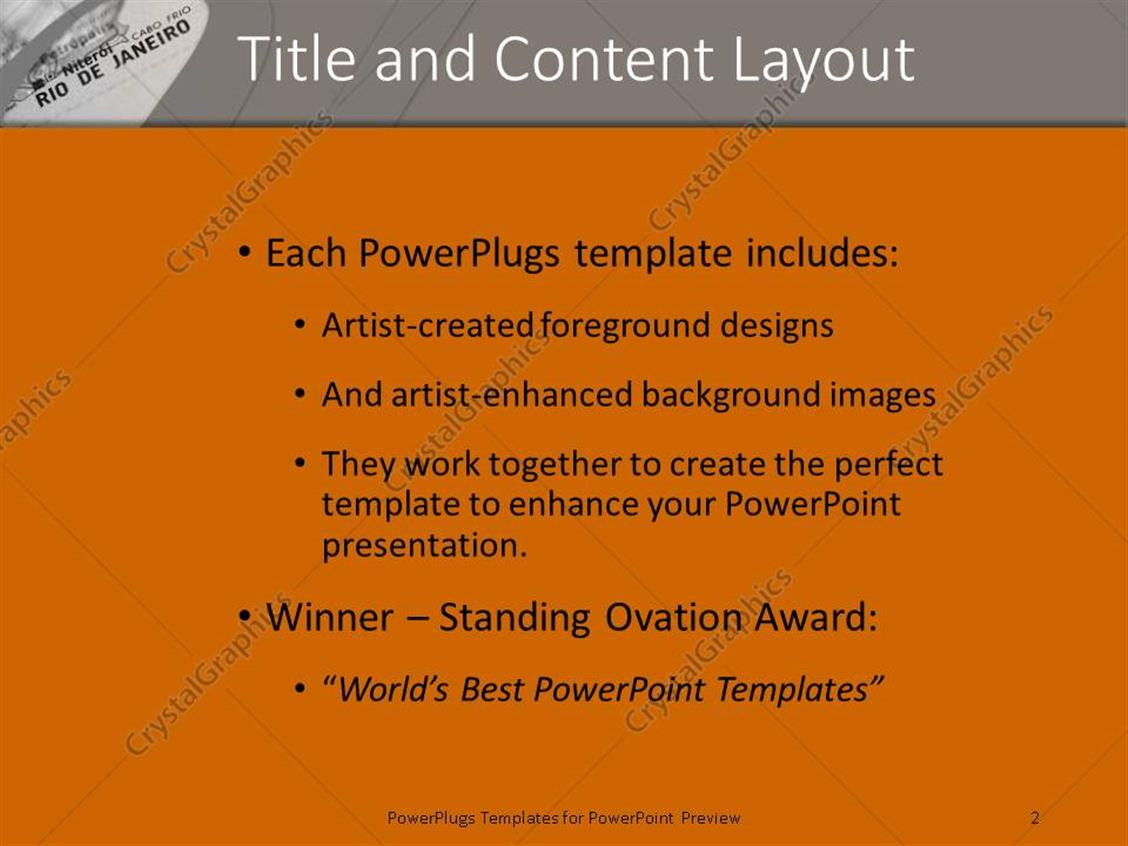 Powerpoint template vintage world map in background with powerpoint products templates secure gumiabroncs Gallery